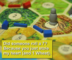 Settlers Of Catan Meme - 23 best game humour images on pinterest humor board games and