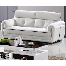 Modern Leather Living Room Furniture Golden Quality Modern Leather Sofa For Sale Living Room Furniture