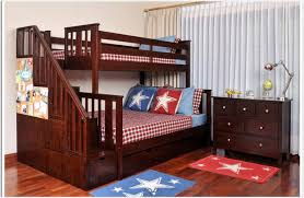 Baby Boy Bedroom Furniture Boy Bedroom Industrial Style Office Furniture Princess Theme