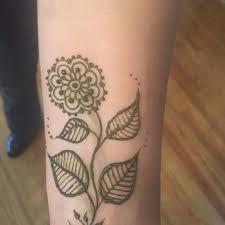 henna by naty 410 photos u0026 29 reviews henna artists