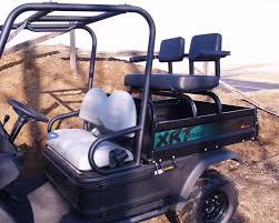 club car xrt 1500 1550 se series u0026 carryall 294 295 atv utv tall