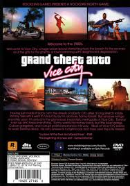 Hit The Floor Ratings - grand theft auto vice city details launchbox games database