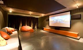 Basement Ceiling Ideas Cool Basement Ideas For Kids