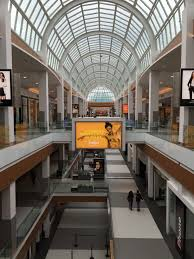 roosevelt field mall hours the best 2017