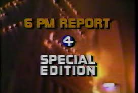 thanksgiving day 1982 wcco coverage tc media now