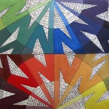 best 25 color wheel lesson ideas on pinterest colour wheel