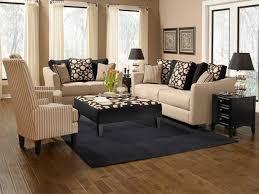 City Furniture Living Room Set Value City Furniture Living Room Sets Unique Gretchen Upholstery