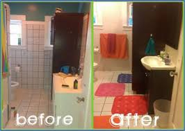 How To Paint Bathroom Painting Ceramic Tiles Bathroom Images Of How To Paint Bathroom