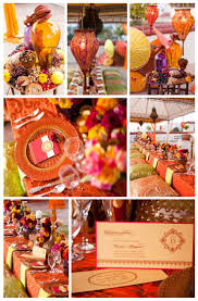 57 best morrocan inspired wedding images on pinterest moroccan