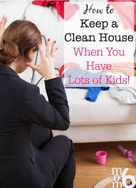 best 25 house cleaners ideas on house
