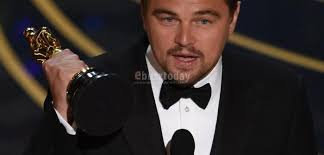 Memes Leonardo Dicaprio - oscars 2016 the year that marked the end of leonardo dicaprio