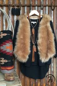 20 best western fashion i need in my wardrobe images on pinterest