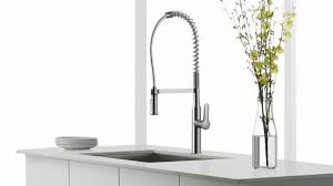 rohl kitchen faucet parts brilliant sinks awesome farm sink faucets farmhouse on rohl