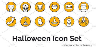 halloween websites inspire 5 nice u0026 scary examples
