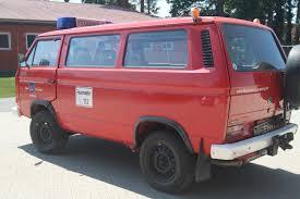 pink volkswagen van thesamba com vanagon view topic good deals on nice vans
