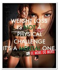 Woman Lifting Weights Meme - top 101 female fitness motivation pictures quotes