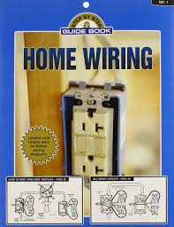 step by step guide book on home wiring ray mcreynolds elaine