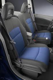 2007 Chrysler Pt Cruiser Convertible Conceptcarz Com