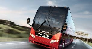 How To Bus Tables More Information About Florida U0027s Luxury Bus We Are Redcoach