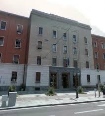 sede regione emilia romagna uffici di parma â difesa suolo servizi tecnici e autoritã di