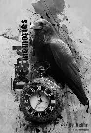 sand clock tattoo designs 240 best clock shizhong images on pinterest tattoo ideas