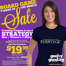 best board game deals black friday 17 best images about u003e community board fav boardgame things on