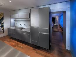 Futuristic Kitchen Design High To Low 10 Small Cool Apartment Sized Refrigerators The Kitchn