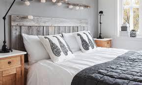 deco chambre gris et décoration chambre grise 97 denis deco chambre grise et