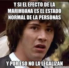 Memes De Marihuanos - image jpg