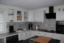 cuisine mur wonderful couleur mur cuisine bois 1 home staging 224 omer