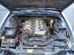nissan altima o2 sensor diaz4eva 1998 nissan 240sx specs photos modification info at
