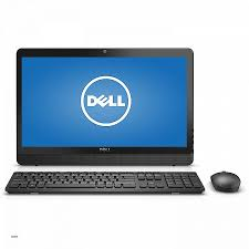 ordinateur dell bureau bureau ordinateur de bureau i5 promo fresh prix pc de bureau all in
