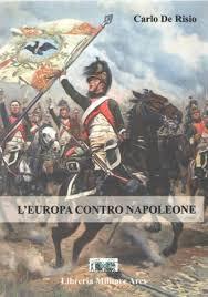 libreria militare roma 9788890561436 jpg