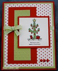 Paper Craft Christmas Cards - 93 best texas christmas cards images on pinterest christmas
