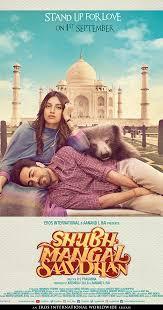 shubh mangal saavdhan 2017 imdb