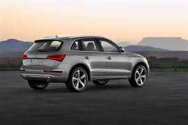 lease audi q3 s line fancy upgrading to an high quality audi q5 today check out our