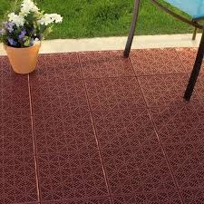 plastic patio flooring smashingplates us