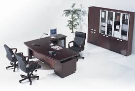 Best Office Furniture Brands by Best Home Office Furniture Brands Amazing Bedroom Living Room