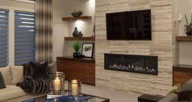 home interior design melbourne surprising all dining room