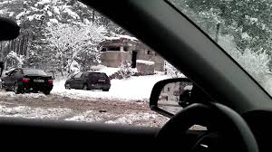 subaru wrx snow wallpaper a4 b7 u0026 subaru impreza wrx sti in snow youtube