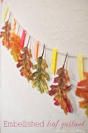 Fall Decorating Projects - 17 creative and easy diy fall decorating projects style motivation