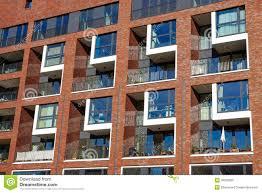 Modern Apartment Facade Design Interior Design Ideas Apartment - Apartment facade design