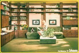 1970s Home Decor 1970s Home Decor Interior Design Phoenix Homes Design Through The
