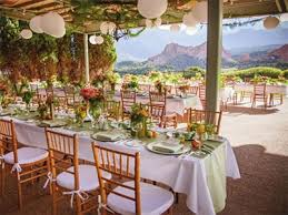 colorado springs wedding venues garden of the gods collection weddings colorado here comes the guide
