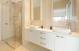 bathroom ideas brisbane corner shower nib wall vanity then bathroom wall lovely decor