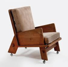 armchair design focus on austria br 4 november 2015 dorotheum design sale dorotheum