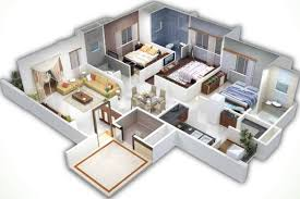 Home Design 3d Exe by 100 Home Design Pc Programs Fair 70 Home Designing Programs
