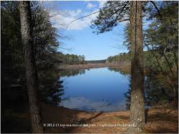 Massachusetts travel bound images 8 beautiful hikes in massachusetts top ten travel blog our jpg