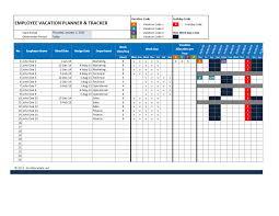 Ms Office Excel Templates Free 2013 Calendar Excel 11 Free Printable Templates Xlsxlsx Microsoft