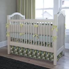 gliding cribs for babies creative ideas of baby cribs